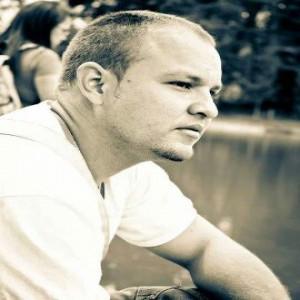 avatar_alhernadez