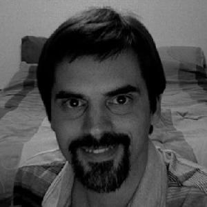 avatar_allenhuffman