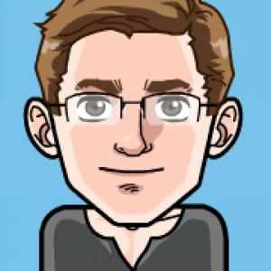 avatar_alphindia