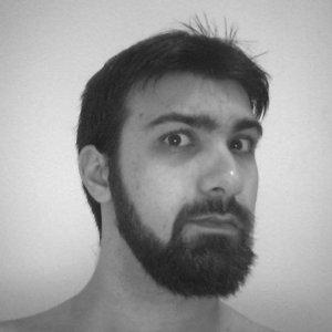 avatar_alvarojusten