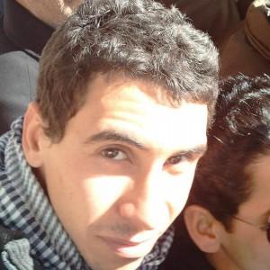 avatar_ameurbilel