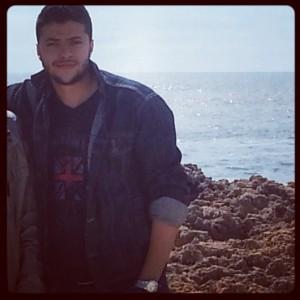 avatar_amrovski