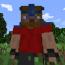 avatar_antony96
