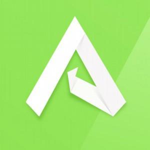 avatar_ardianet