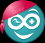 avatar_arduino-guay