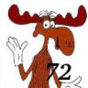 avatar_arduino_bambi