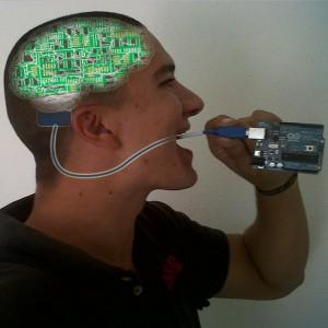 avatar_arduino_man