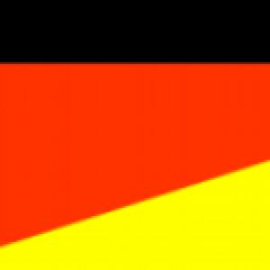 avatar_arduinoaleman