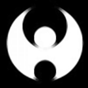 avatar_arduinomagbit