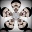 avatar_arteunporro