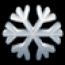 avatar_astrofrostbyte