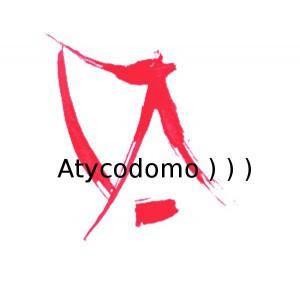 avatar_atycocene
