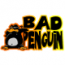 avatar_badpenguin