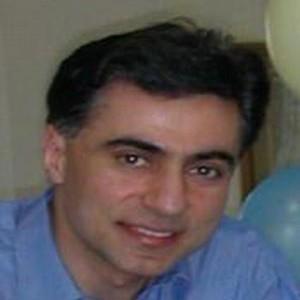 avatar_bahmankool