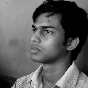 avatar_bdatanu
