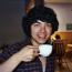 avatar_beala
