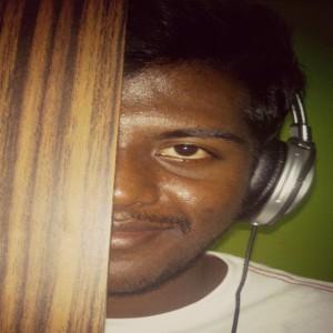 avatar_bhuvaneshnick