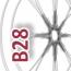 avatar_body28