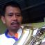 avatar_bsiswoyo