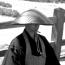 avatar_buffer_overfly