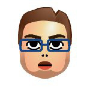 avatar_buhosoft
