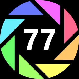 avatar_bytecode77