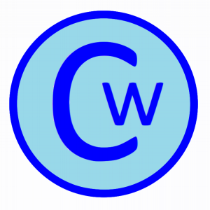 avatar_c0ldwater