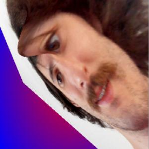 avatar_cagnarrogna