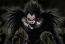 avatar_camba192