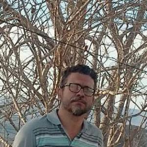 avatar_carlosdelfino