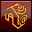avatar_castillo14