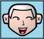 avatar_cawhitley