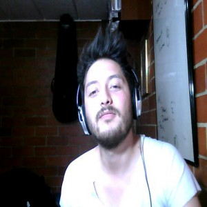 avatar_cgaravitoc