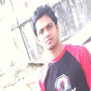 avatar_chathuranga032