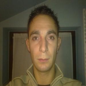avatar_chetto983