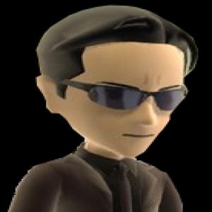 avatar_chriswood
