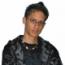 avatar_cjenkins