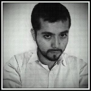 avatar_claudiodark