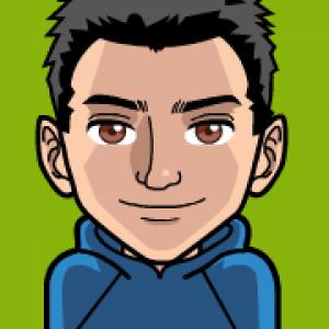 avatar_claydigger