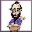 avatar_codfangler