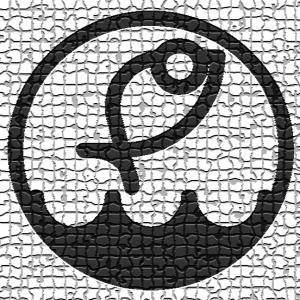 avatar_connduino