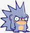 avatar_creatiph