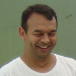 avatar_crmmvio