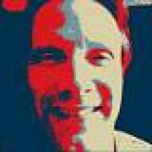 avatar_d0ugparker