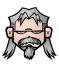 avatar_daberna69