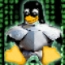 avatar_daniele_dll
