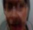 avatar_danieljay