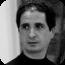 avatar_davide_pedrelli