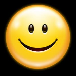 avatar_desmondttm123