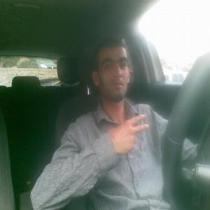 avatar_diani3614